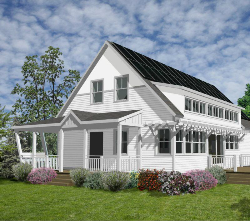 zero energy home design. Little Diamond Home Designs  Zero Energy Healthy Beautiful Modular Net