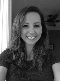 Amy Schaap Allendale Baptist Church Blog