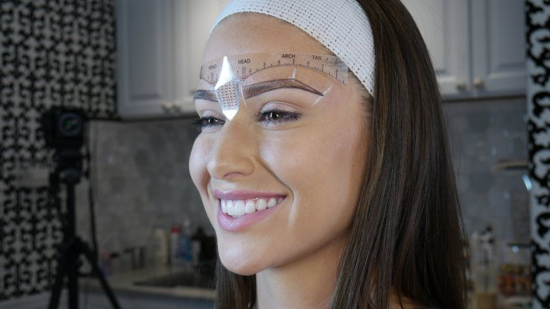 Best Microblading Clinic - Sheila Bella Permanent Makeup