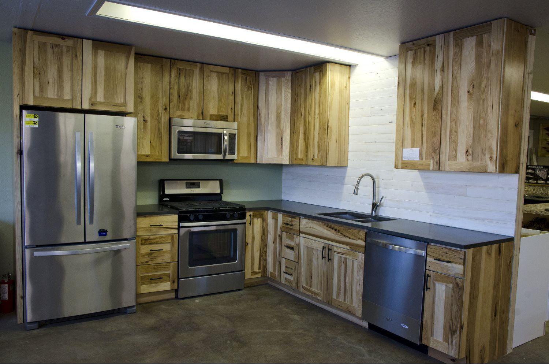 Home   Builders Bargains