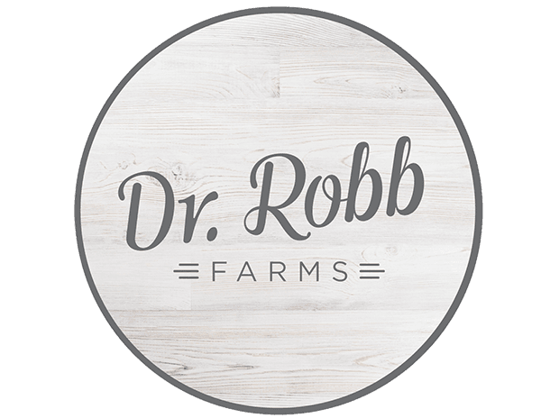 Dr. Robb Farms