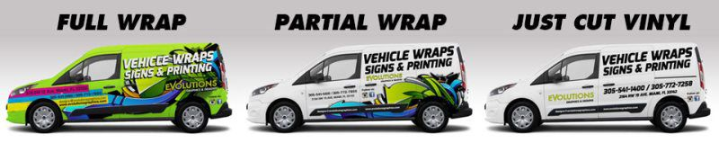 OC Designs - Graphic Design, Logos, Wraps, Tint - Lakeville