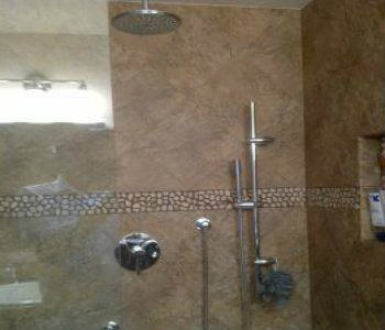 Bathroom Remodeling Gallery Im Home Remodeling - Bathroom remodel thousand oaks