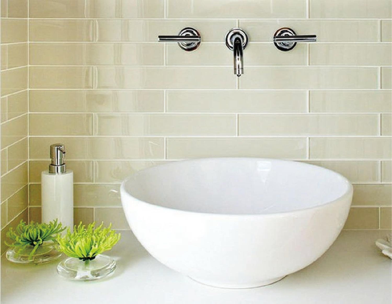 bathroom sink bowls with vanity cool design idea blue round