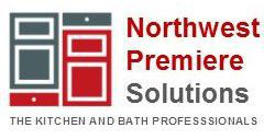Northwest Premiere Solutions Logo