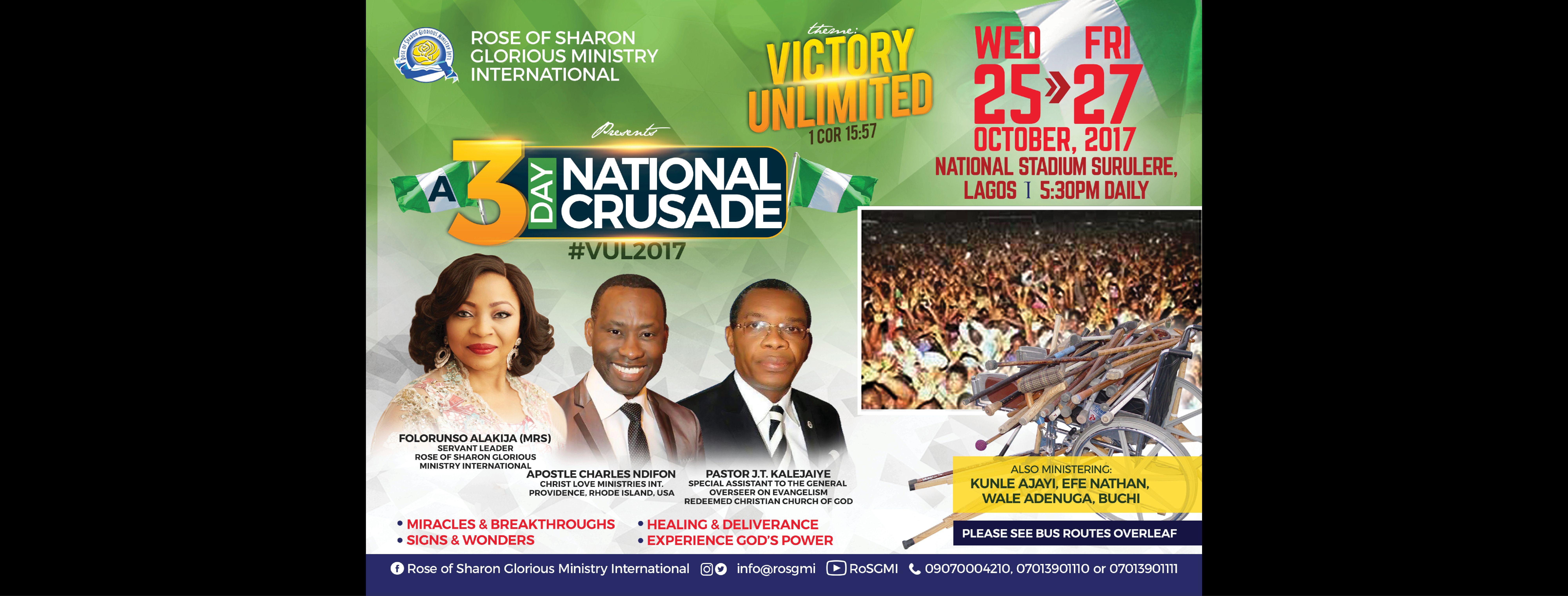 home - christ love ministries international