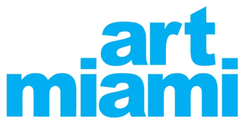 artmiami-logo (1).png
