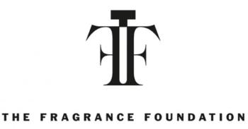 artmiami-logo (3).png
