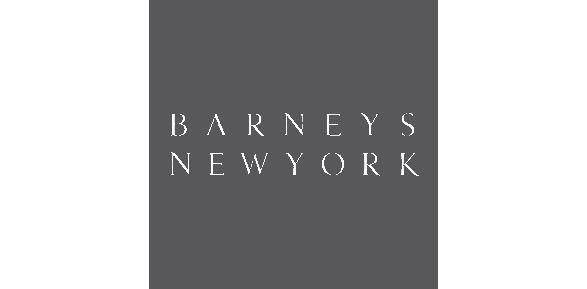 Barnes NY Logo