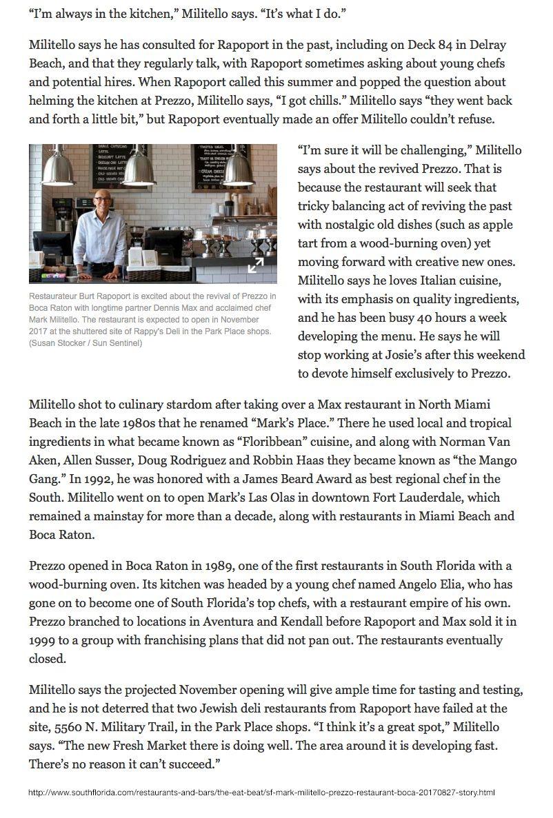southflorida.com-restaurants-and-bars-the-eat-beat-sf-mark-militello-prezzo-restaurant-boca-20170827-story-2.jpg