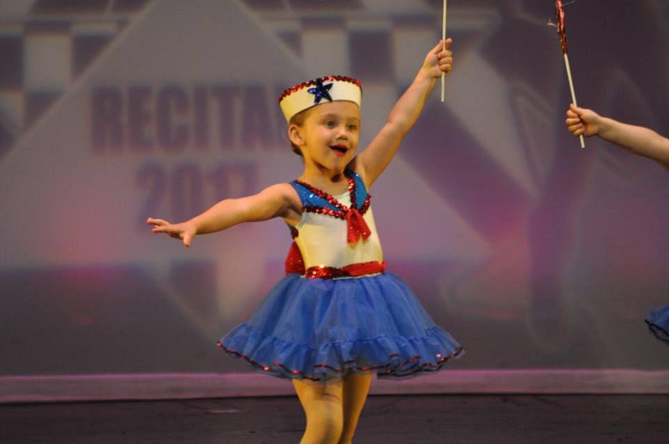 58cd919b9 Dance Curriculum - Encore The Dance Centre