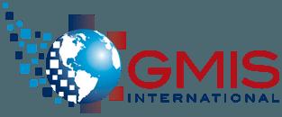 GMISlogo.png
