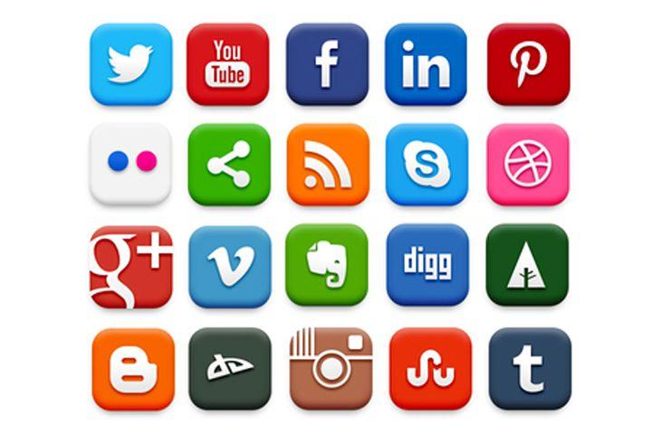 Social_Thumb.jpg