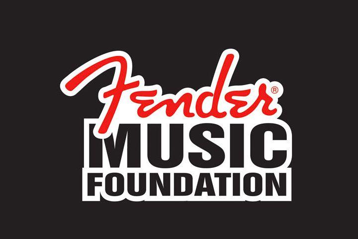 Fender_Thumb.jpg