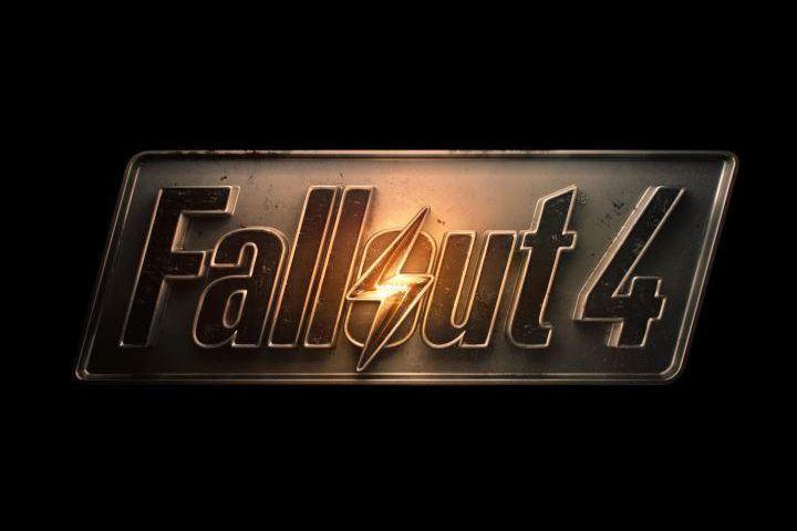 Fallout4_Thumb.jpg