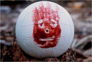Wilson-300x201.jpg