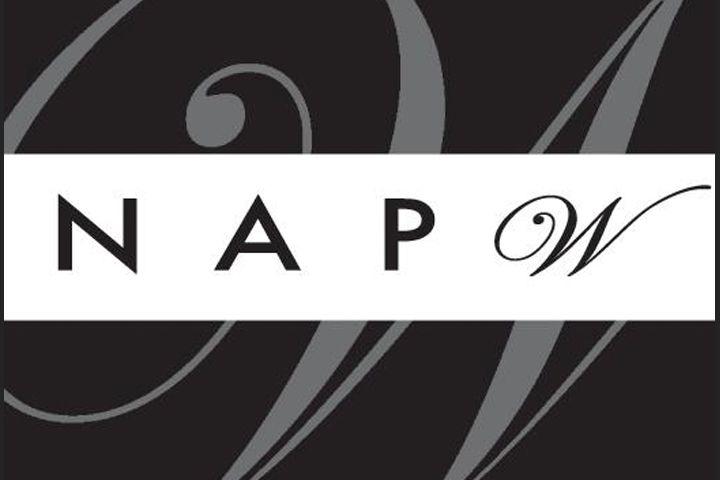 NapW_Thumb.jpg
