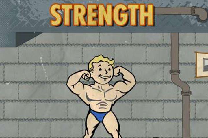 StrengthF4_Thumb.jpg