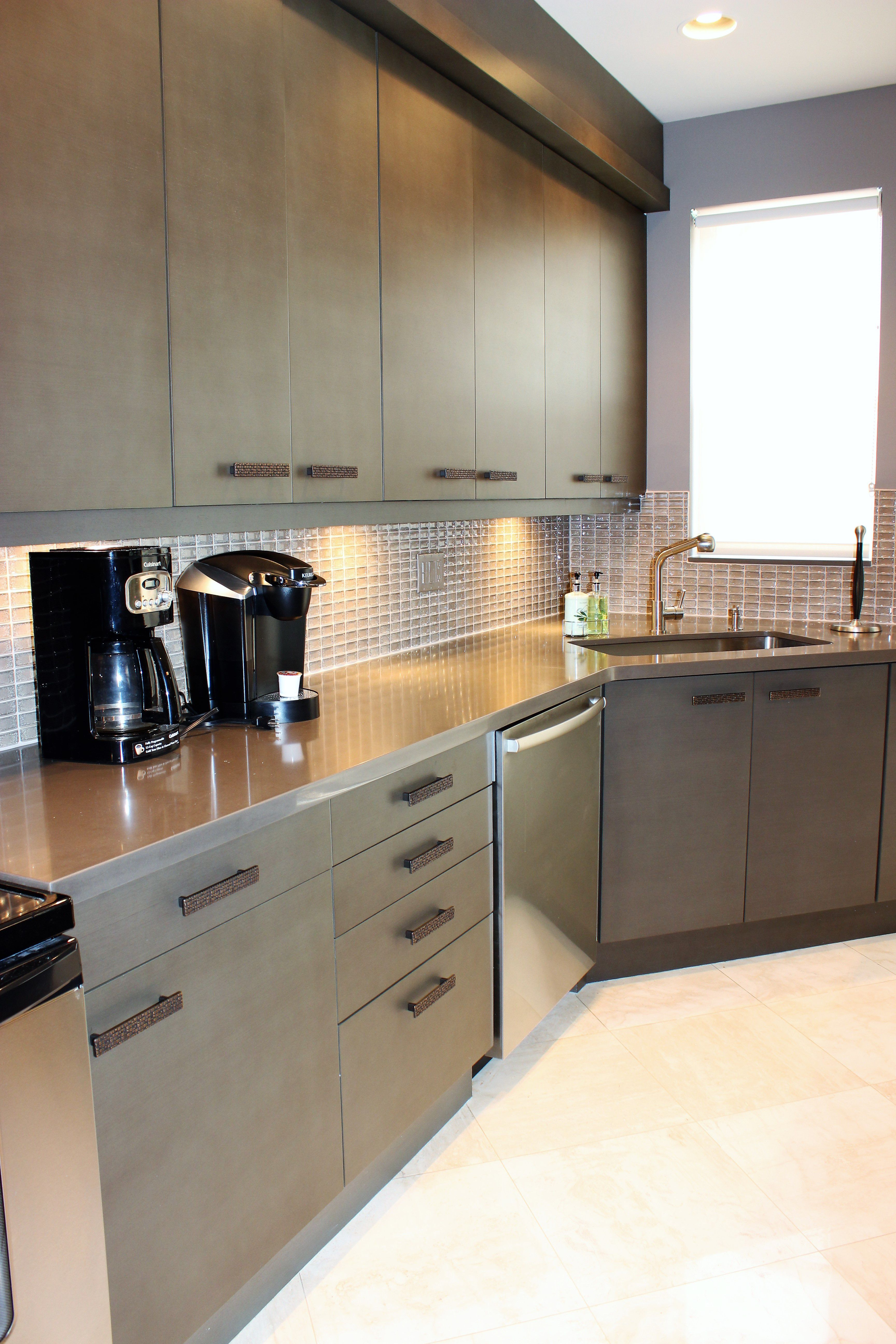 New Kitchens Palm Beach Amp Broward County