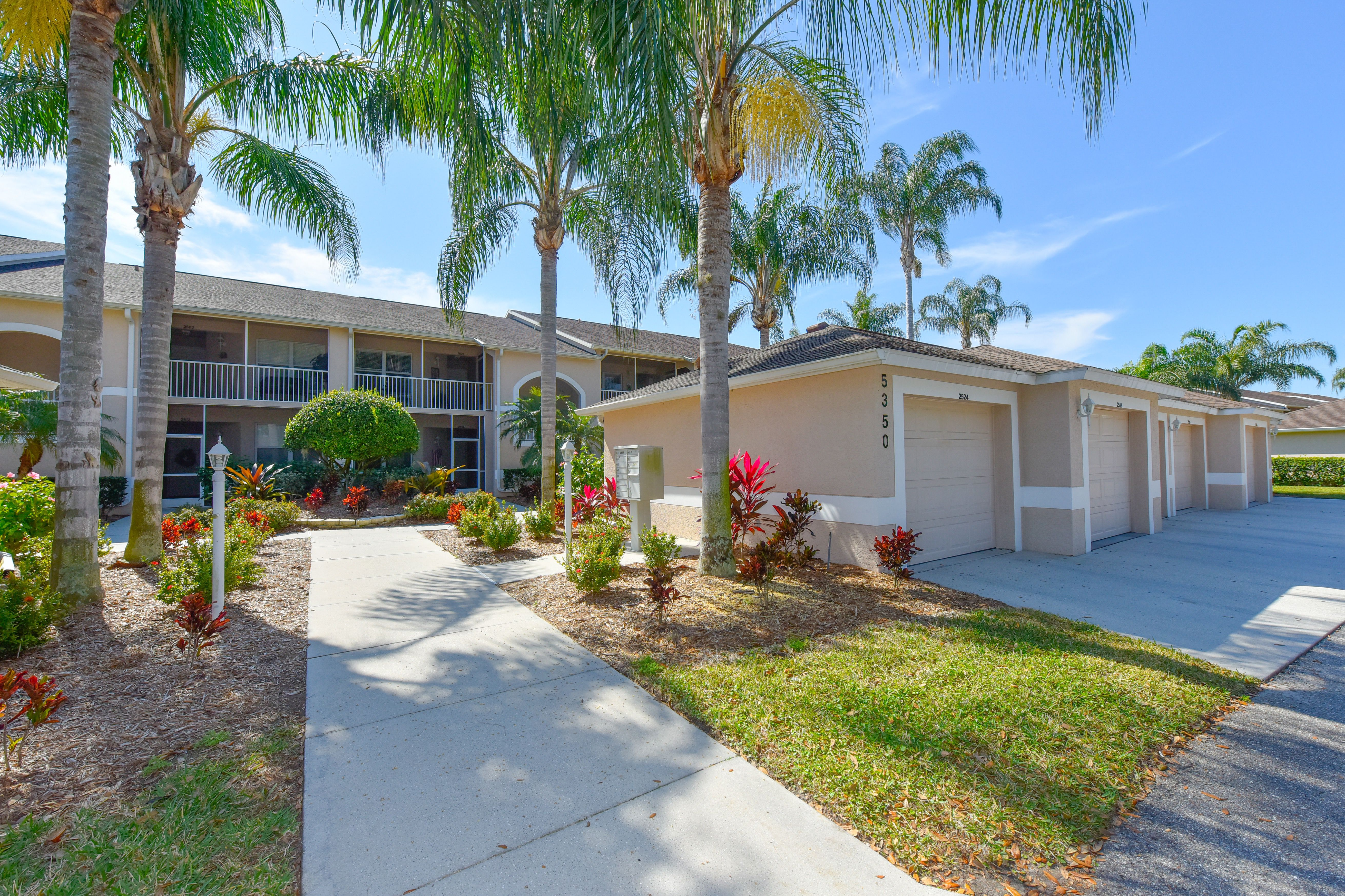 our listings michael saunders u0026 company heritage oaks golf and