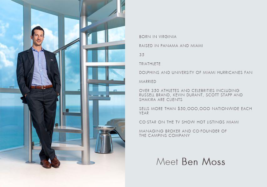 BenMoss2 (1).jpg