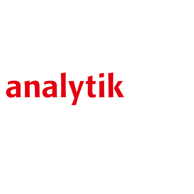 analytik logo