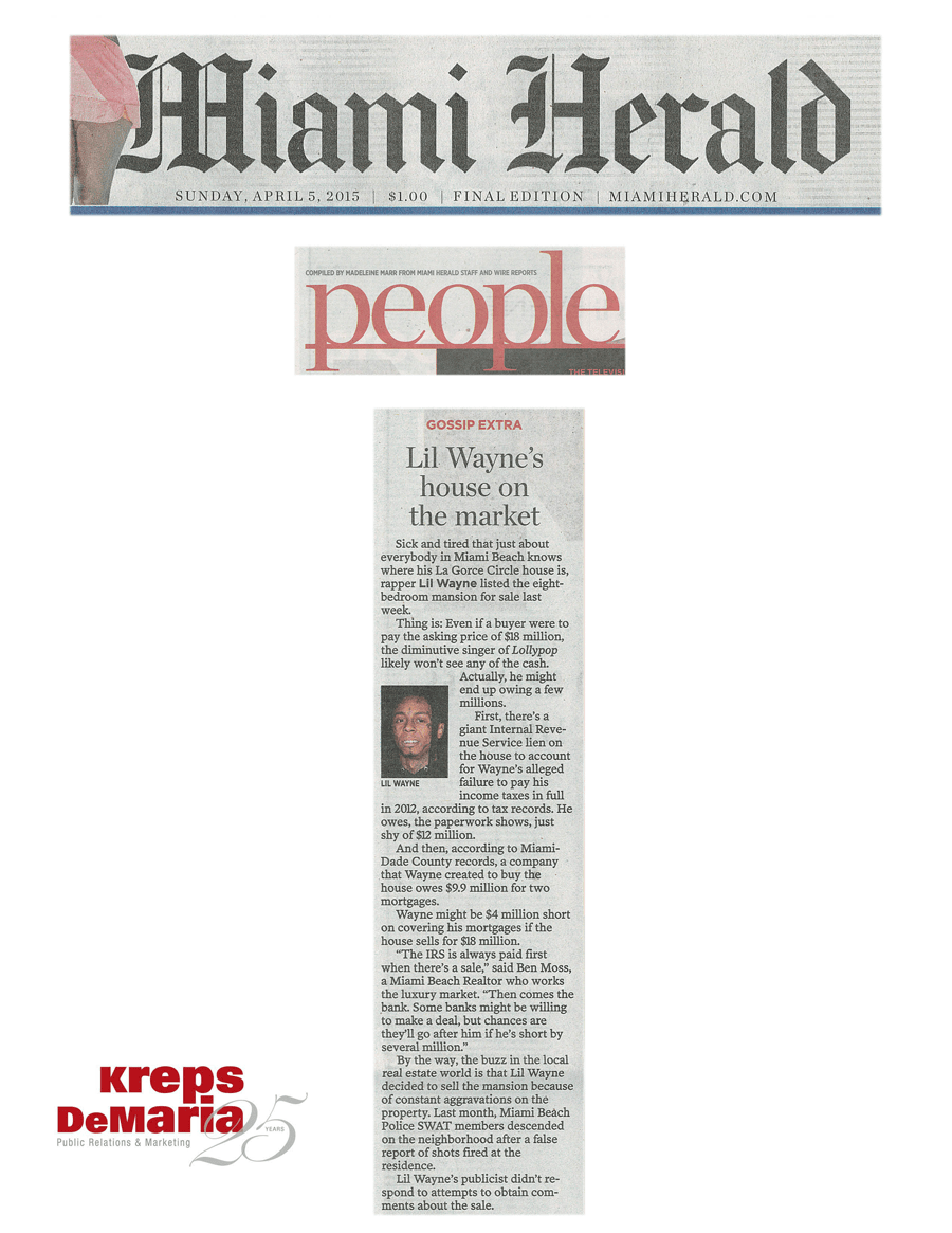 Miami-Herald-04_05.png