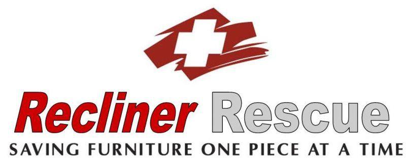 Home - Furniture Repair Inc