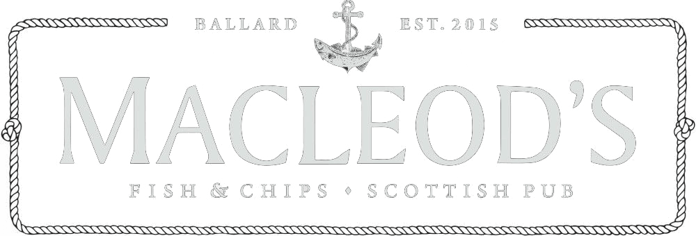 HOME - Macleod's Ballard   Scottish Pub   Seattle, WA