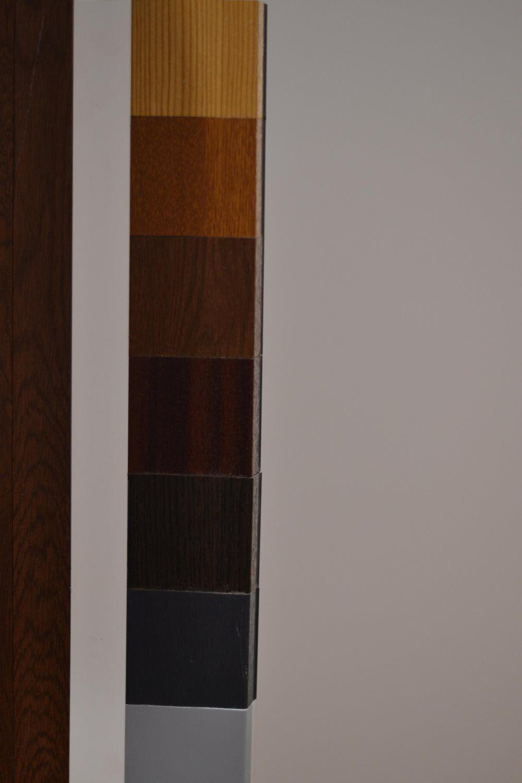 Trocal 76 entry door tiltturnwindows ca - Series Tilt Turn Window Colors