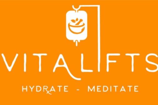 Vitalifts logo
