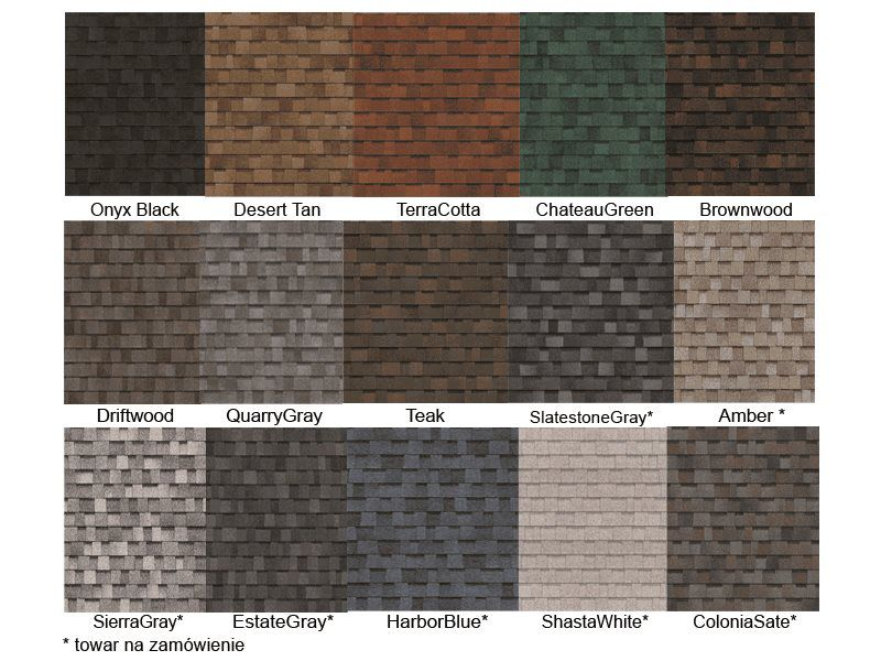 High Quality Roofing Shingle S Amp K Construction And