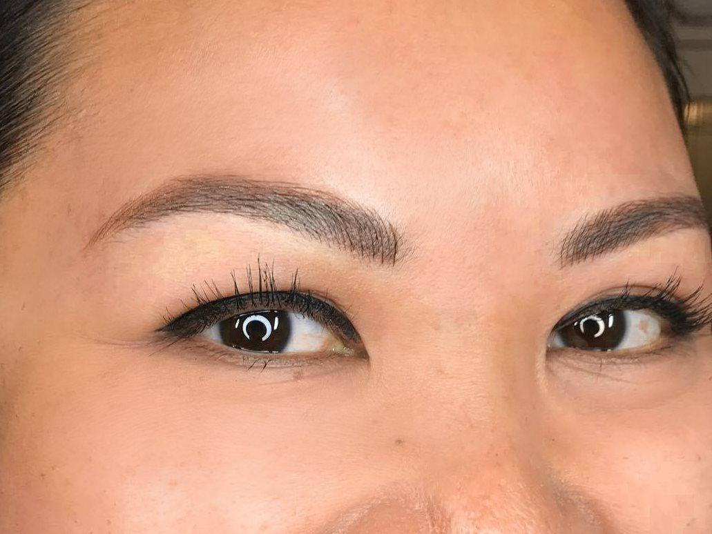 Our services sheila bella permanent makeup combo solutioingenieria Choice Image