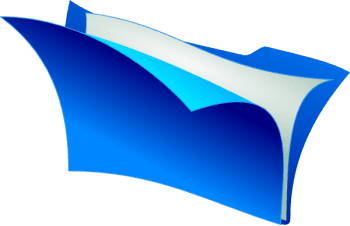 PSLF And Income Based Repayment Forms