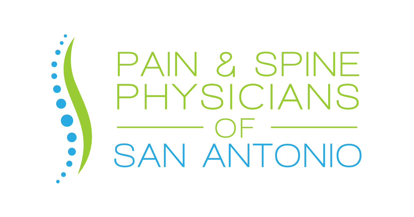 Narciso Gonzalez, MD - Pain & Spine Physicians of San Antonio