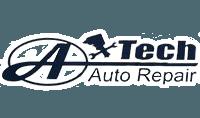 A-TECH AUTO REPAIR