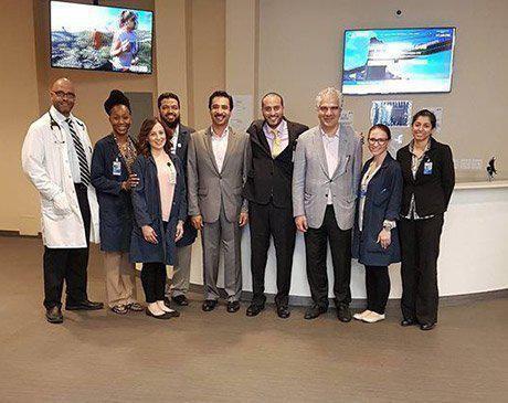 Medical Services And Preventative Medicine Brooklyn Urgent Care