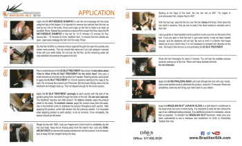 application-brochure_orig.png