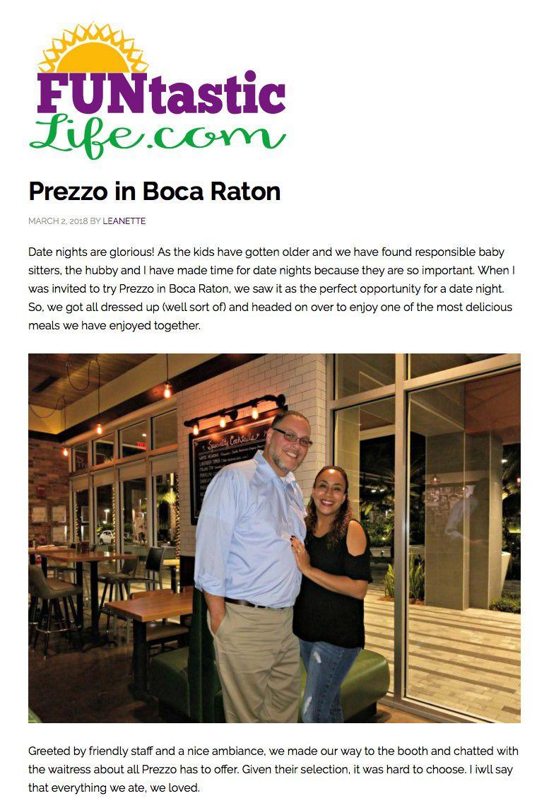 Prezzo_FuntasticLife.com.jpg