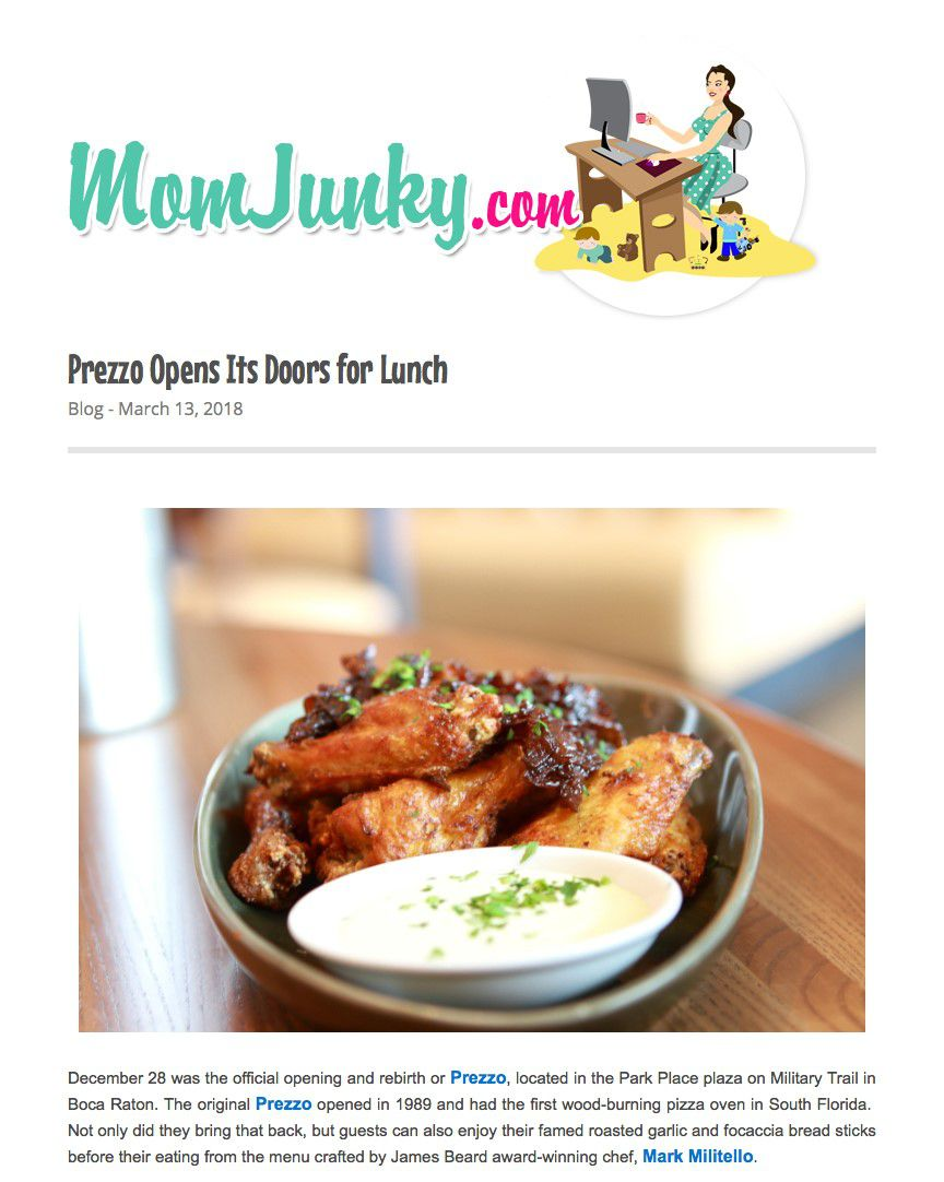 momjunky.com-prezzo-boca-opens-its-doors-for-lunch.jpg