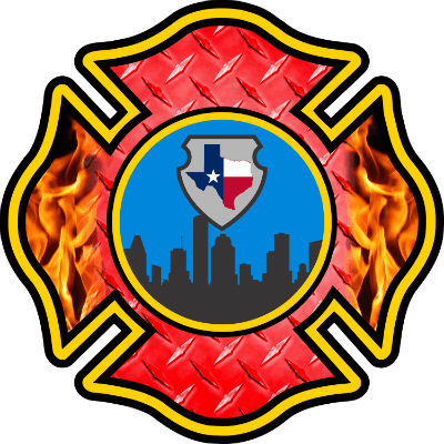 Best Fire Protection in Houston, Fire Extinguisher ,Fire