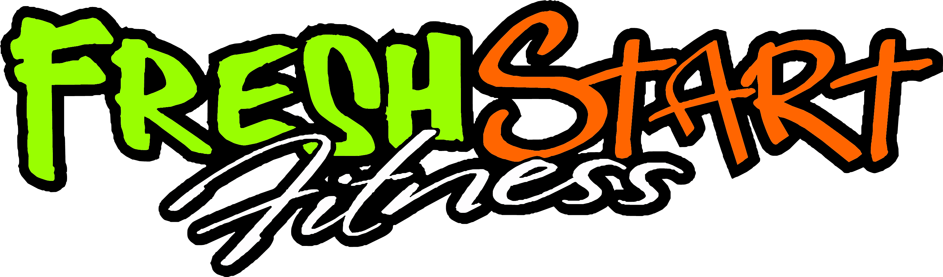 b5bc7c72c96 Home - Fresh Start Fitness