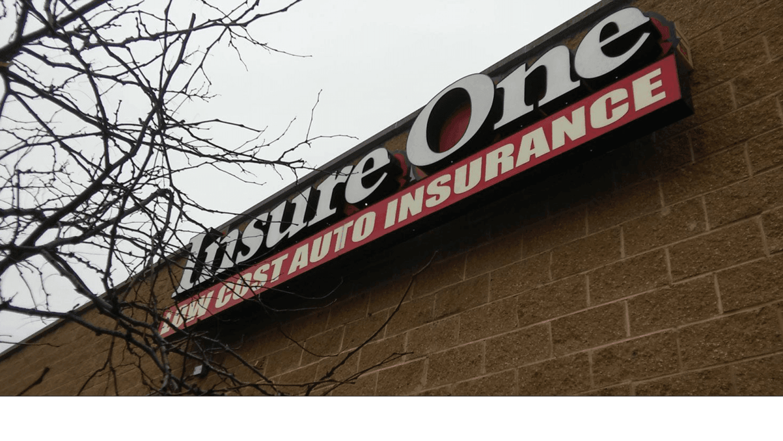 Insure One