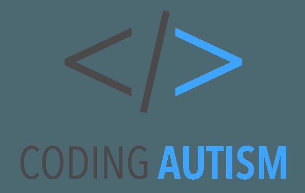 Coding Autism
