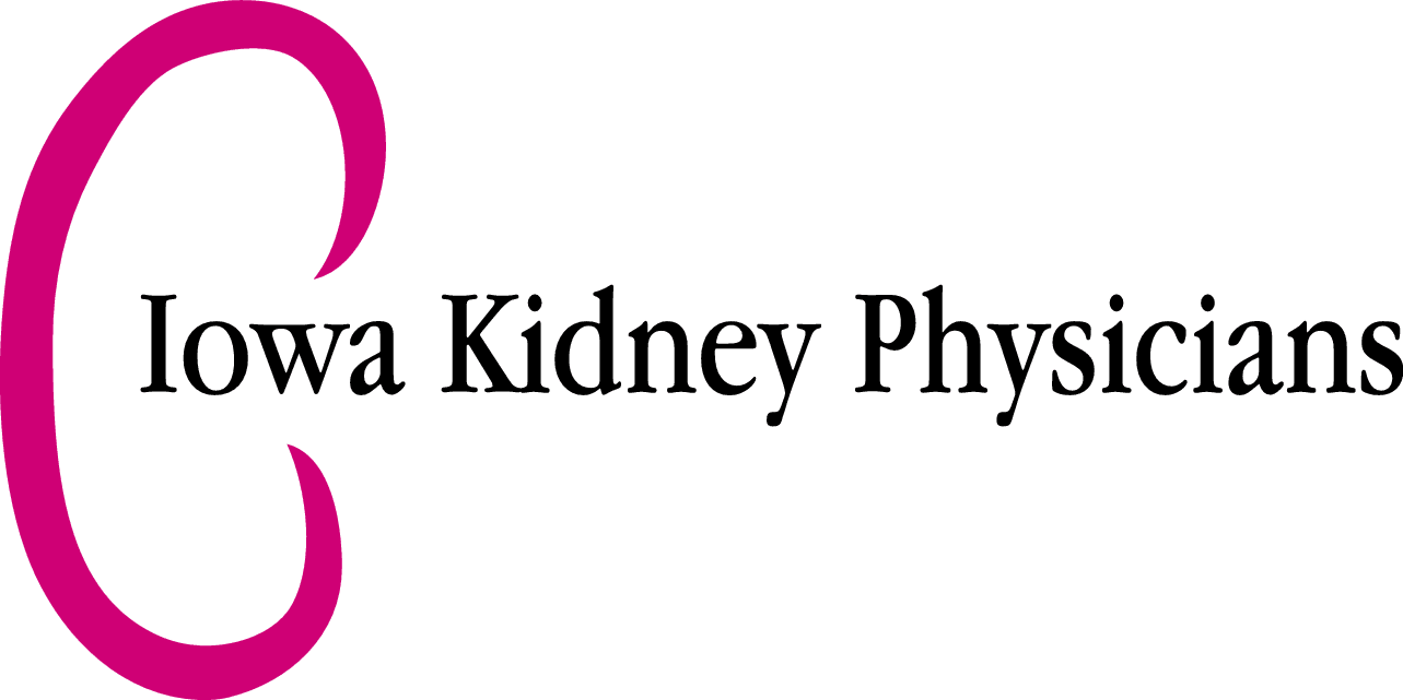 Iowa Kidney Physicians