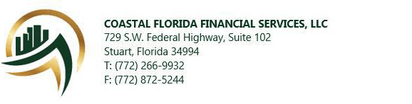 images?q=tbn:ANd9GcQh_l3eQ5xwiPy07kGEXjmjgmBKBRB7H2mRxCGhv1tFWg5c_mWT Awesome Financial Services Florida @autoinsuranceluck.xyz