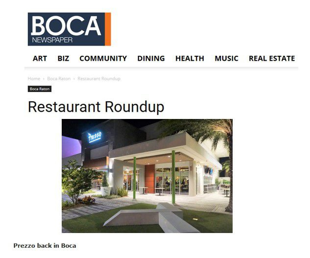 Prezzo_BocaNewspaper.com_020518.jpg