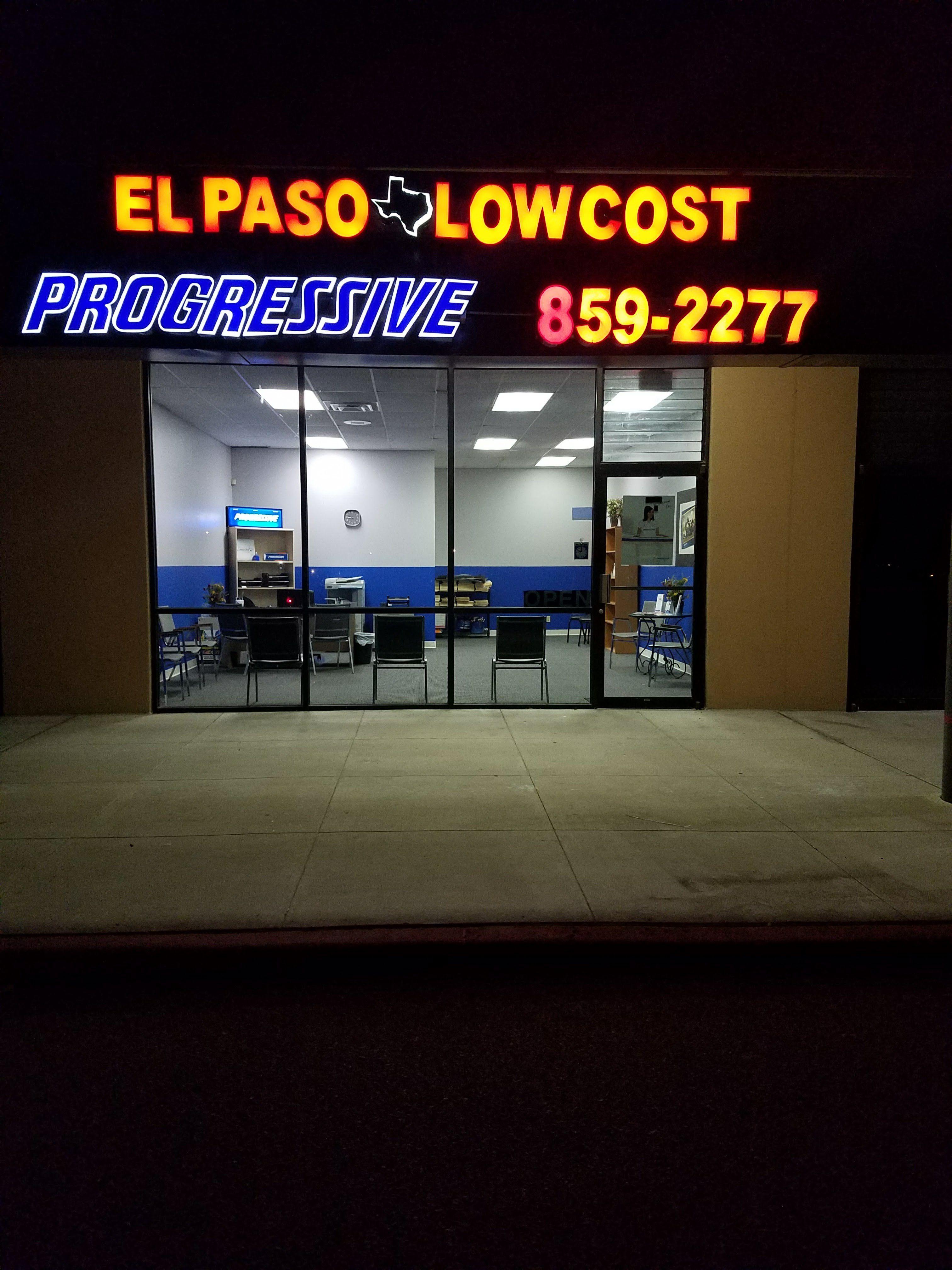 Go Auto Insurance Quote Home  Ei Paso Low Cost Auto Ins