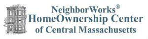 neighborworks homeownership center