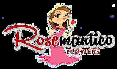 rosemantico logo